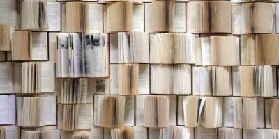book-wall-1151405_640