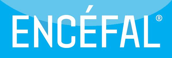 Encefal-logo-Officiel.jpg