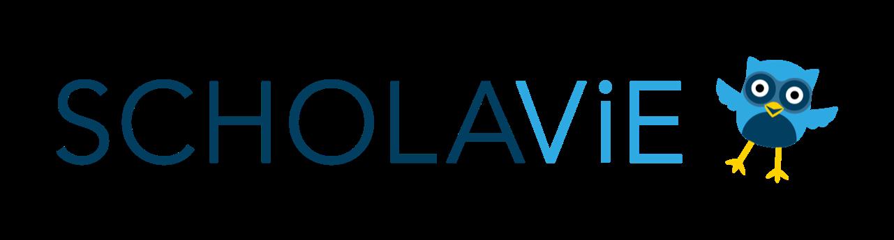 2019_logo-scholavie-couleurs.png