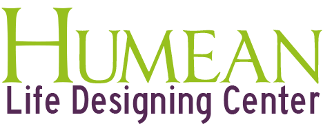 logo-humean-180.png