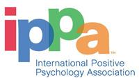 ippa-logo-200.jpg