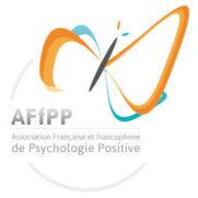 AFfPP